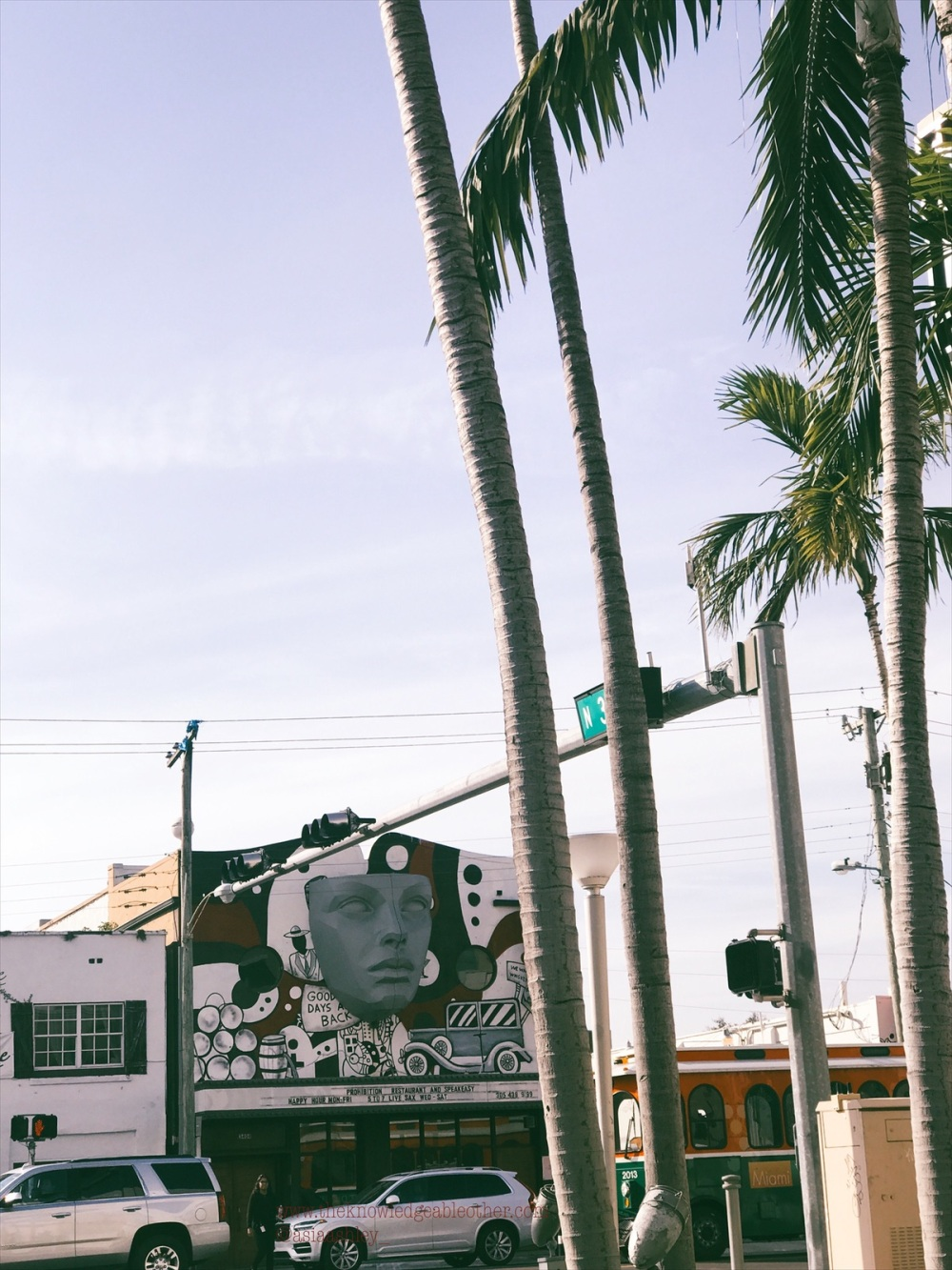 Processed with VSCO with q8 preset